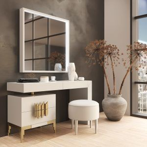 Dressing table PR67 Style and Design