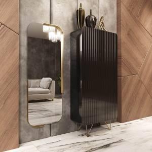 mueble zapatero de diseño