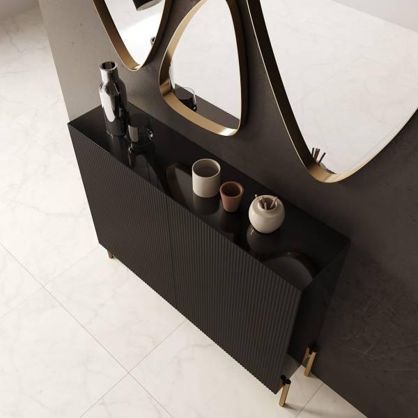 original design shoe rack